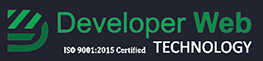 Developer Web Technology Pvt.Ltd.